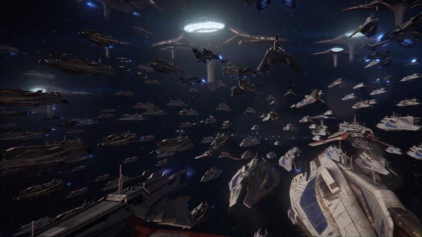 3609161-allied-fleets